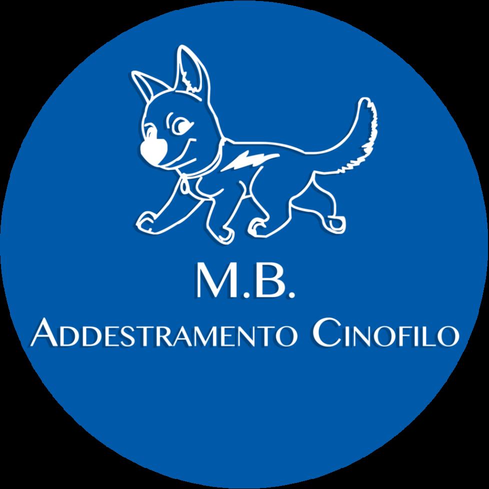 Addestramento cinofilo Brescia